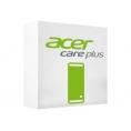 Extension de Garantia a 3 AÑOS Acer Veriton 6XX