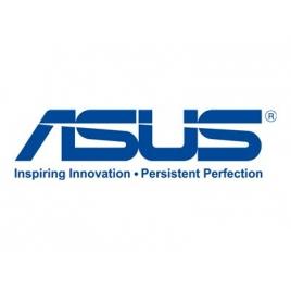 Extension de Garantia a 3 AÑOS Asus Onsite para para FX503 / ROG GL75X / Vivobook S14 S410