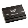 Extensor de Video C2G HDMI