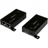 Extensor de Video Startech HDMI RJ45