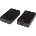 Extensor de Video Startech Wireless HDMI
