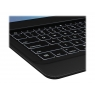 Funda + Teclado Logitech Create Keyboard Black para iPad PRO 9.7""