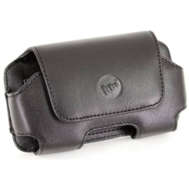 Funda Dolphin 6000 Carrying Holster