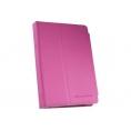 Funda Ebook Energy Case E4 Mini Pink