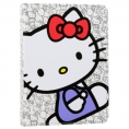 "Funda Ebook E-VITTA Booklet 6"" Hello Kitty White"