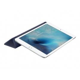 Funda iPad Mini 4 Apple Smart Cover Blue Night
