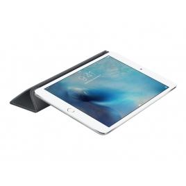 Funda iPad Mini 4 Apple Smart Cover Charcoal Grey