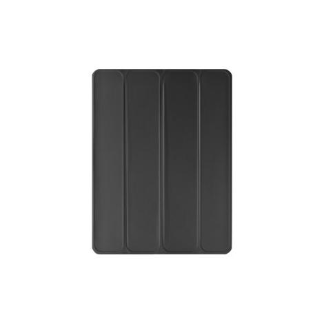 Funda Tablet Energy Case I8 Black