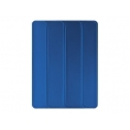Funda Tablet Energy Case I8 Blue