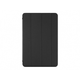 Funda Tablet Energy Stand Case NEO 10 3G Black