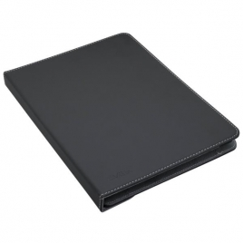 Funda Tablet E-VITTA 10'' Rotate 360 Black