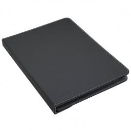 Funda Tablet E-VITTA 10'' Rotate 360 Black