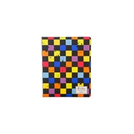 "Funda Tablet E-VITTA Folio 9.7"" Square para iPad AIR 1/2/PRO"