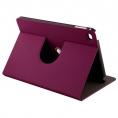 Funda Tablet E-VITTA Rotate 360 Purple para iPad Mini 4