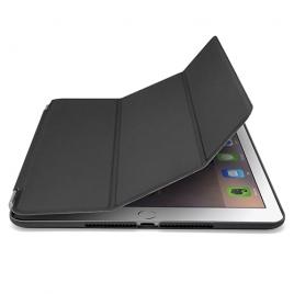 Funda Tablet Unotec Hpad Black para iPad AIR 2