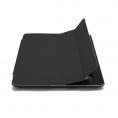 Funda Tablet Unotec Hpad Black para Ipad2/3/4