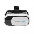 Gafas Brigmton BRV-100 VR 3D Realidad Virtual
