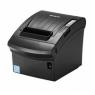 Impresora Tickets Bixolon SRP-350III USB Serie Black
