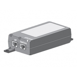 Inyector de Corriente Cisco Power Injector