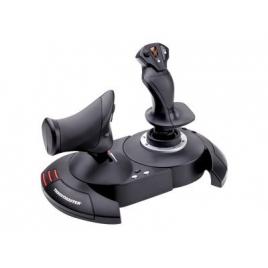 Joystick Thrustmaster T-FLIGHT Hotas X para PS3 Y PC
