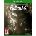 Juego Fallout 4 PC