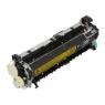 KIT Fusor HP Laserjet 4250/4350