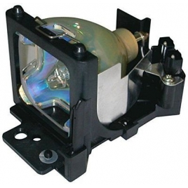 Lampara Proyector GO Lamps Compatible con Benq SP840