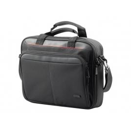 """Maletin Portatil Targus Laptop Case S 13.3"""" Black"""