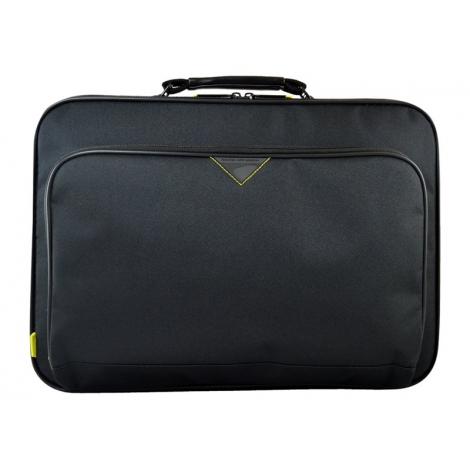"Maletin Portatil Tech AIR Z0102V5 14.1"" Black"