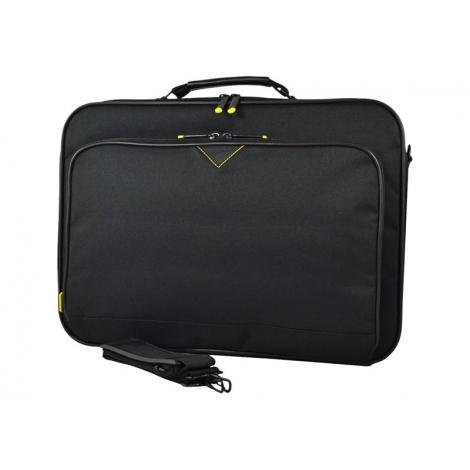 "Maletin Portatil Tech AIR Z0105V6 11.6"" Black"