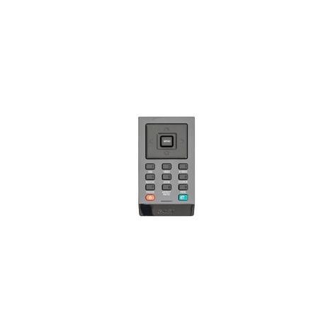 Mando a Distancia Acer Remote Controller