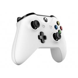 Mando Xbox ONE Wireless White
