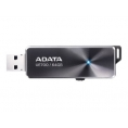 Memoria USB 3.0 A-DATA 64GB Dashdrive Elite UE700  Black