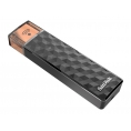 Memoria USB Sandisk 128GB Connect Wireless Stick