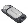 Memoria USB-C Sandisk 64GB Ultra