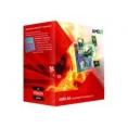 Microprocesador AMD A4 4000 3.2GHZ Socket FM2 1MB