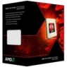 Microprocesador AMD FX 8350 4GHZ Socket AM3+ 8MB