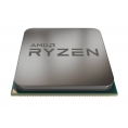 Microprocesador AMD Ryzen 5 1500X 3.5GHZ Socket AM4