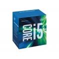 Microprocesador Intel Core I5 7600K 3.80GHZ Socket 1151 6MB Cache