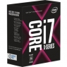 Microprocesador Intel Core I7 7820X 2.4GHZ Socket 2066 11MB Cache Boxed