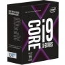 Microprocesador Intel Core I9 7900X 3.3GHZ Socket 2066 13.75MB Cache Boxed