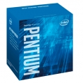 Microprocesador Intel Pentium G4400 3.3GHZ Socket 1151 3MB Cache Boxed