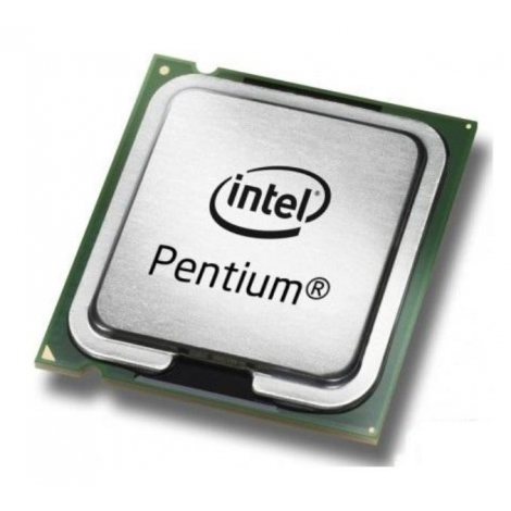 Microprocesador Intel Pentium G4600 3.6GHZ Socket 1151 3MB Cache Boxed