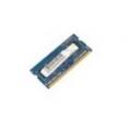 Modulo DDR3 2GB BUS 1333 Micromemory Sodimm