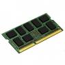 Modulo DDR4 8GB BUS 2133 Kingston Sodimm