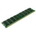 Modulo Memoria DDR 1GB Micromemory BUS 400