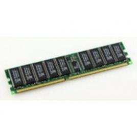 Modulo Memoria DDR 2GB (2X1GB) BUS 266 Micromemory