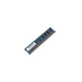 Modulo Memoria DDR2 1GB Micromemory BUS 667 ECC