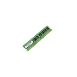 Modulo Memoria DDR2 2GB BUS 533 Micromemory
