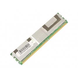 Modulo Memoria DDR2 4GB 667 Micromemory
